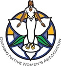 Ontario Native Women's Association