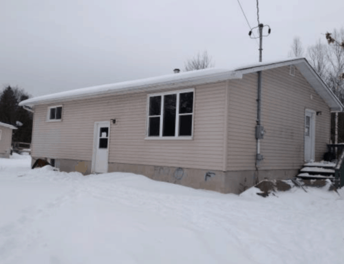 11 Superior St. Batchawana Bay, ON