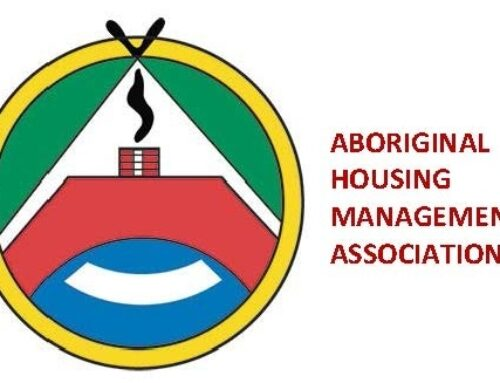 AHMA's Response to the 2020 Throne Speech – The distinction-based approach fails the 79.7% of Indigenous people who are not living on-reserve in Canada