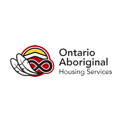 Ontario Aboriginal Housing Services